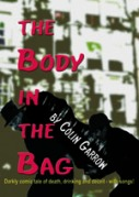 the Body in the Bag 150x