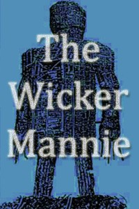 Wicker-Mannie-for-web