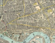 Reynolds'_map_of_The_East_End_1882