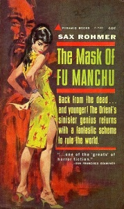 The_Mask_of_Fu_Manchu_by_Sax_Rohmer_-_Illustration_by_Ron_Lesser_-_Pyramid_Books_F-740_1962