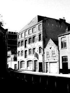 450px-Roper_Street,_Hull_-_geograph_org_uk_-_1226846