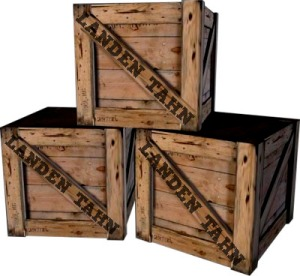 Crates with Lettering copy